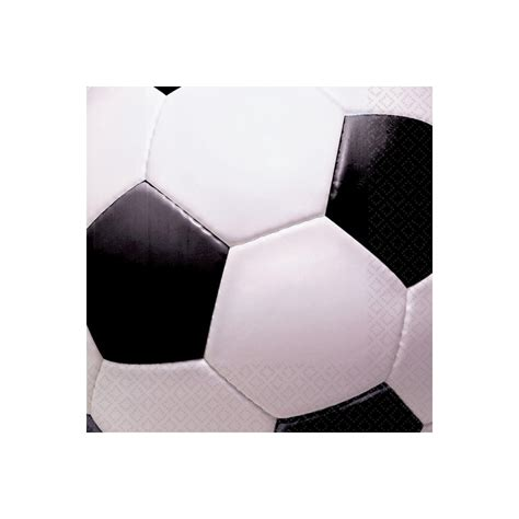 Decoration Anniversaire Football by D 233 Corations Foot Anniversaire