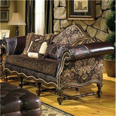 paul robert sofas accent sofas store dealer locator