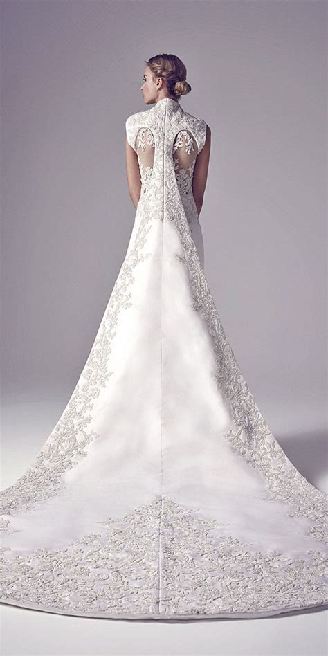 1000 ideas about exotic wedding on pinterest