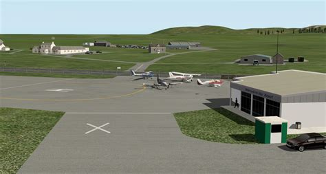 best scenery for x plane 10 egpi islay airport scenery for x plane 10