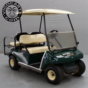 Club Car Electric Golf Cart Accessories Club Car Parts And Accessories 2017 2018 Best Cars Reviews