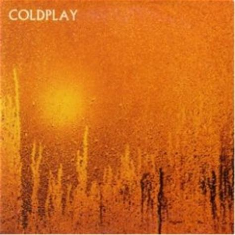 download mp3 coldplay yellow waptrick acoustic promo cd coldplay mp3 buy full tracklist
