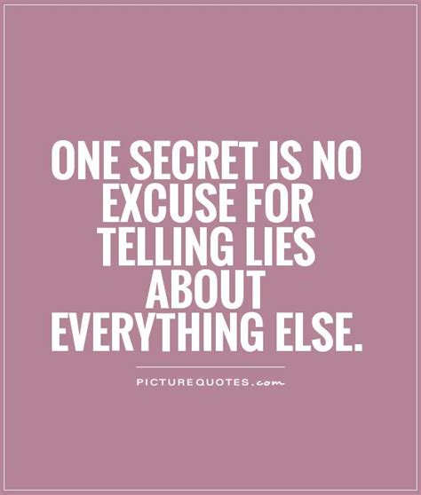 secret sayings secret quotes secret sayings secret picture quotes