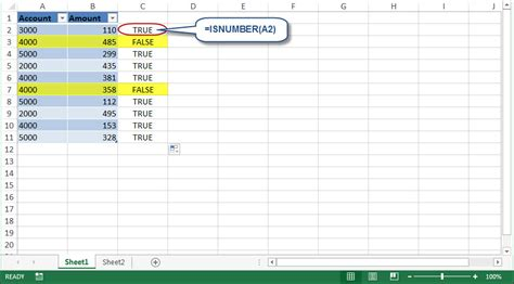 classic pivottable layout default excel 2010 excel pivot table show all row values repeating values