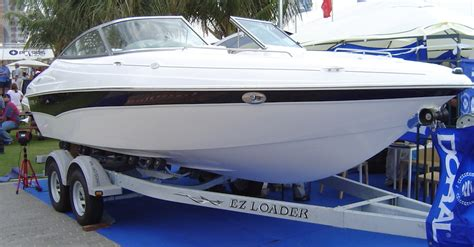 federal lemon law for boats how to winterize your boat
