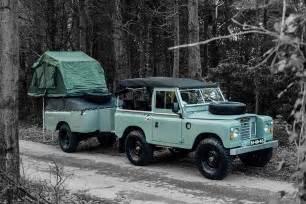 land rover series iii adventuremobile uncrate