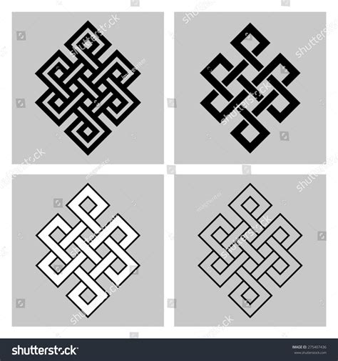 love symbol images reverse search important buddhist symbols images reverse search