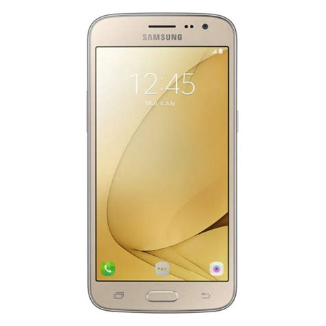 Samsung J2 samsung galaxy j2 2016 edition gold 8 gb price in india buy samsung galaxy j2 2016 edition