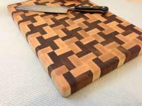 lovely Butcher Block Cutting Board Plans #1: il_570xN.484464797_h4qo.jpg
