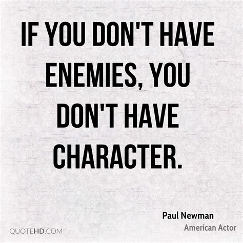 paul newman quotes paul newman quotes quotehd