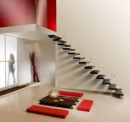 home interior design steps modern stairs designs ideas catalog 2016