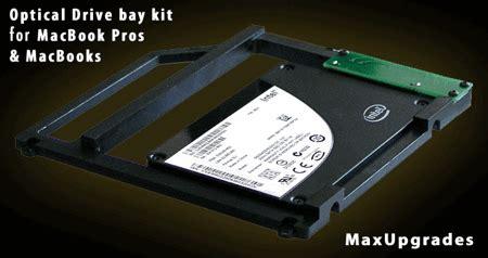 Hdd Mbp C2d duda ssd en macbook 1 1 ordenadores apple hard2mano