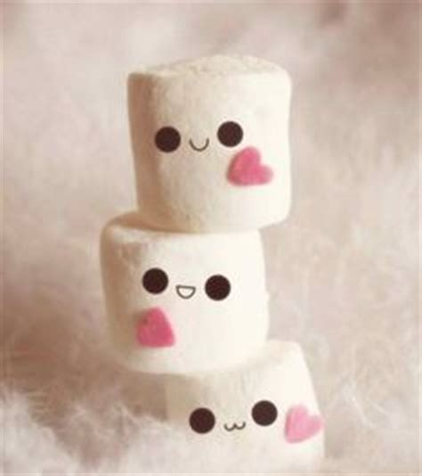 wallpaper tumblr marshmallow 1000 images about cute marshmallows on pinterest