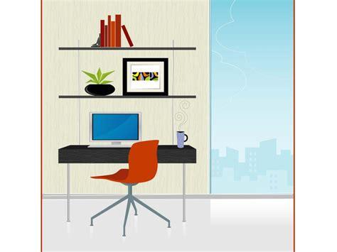 special inspiration home office interior concept decosee com interior inspiration home office decosee com