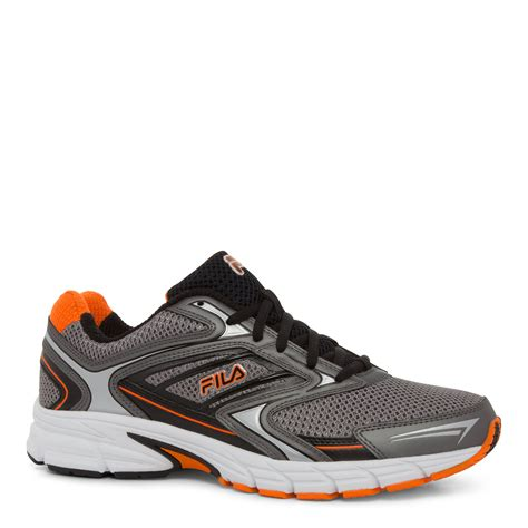 how are fila running shoes fila s xtent 4 running shoe martlocal