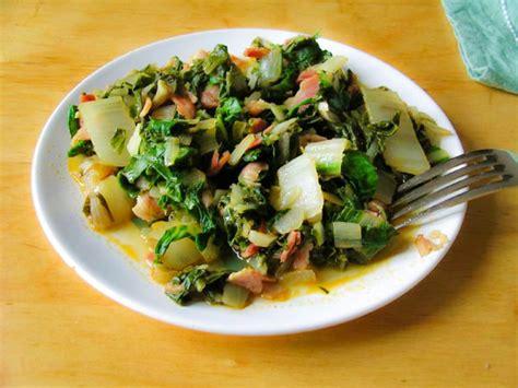 recetas para cocinar acelgas genial cocinar acelgas frescas galer 237 a de im 225 genes