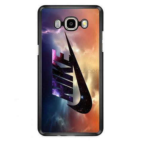 Samsung J5 2016 Nike Black Logo 1 Cover Casing Hardcase Nike Logo Aztec Mint Samsung Galaxy J7 2016