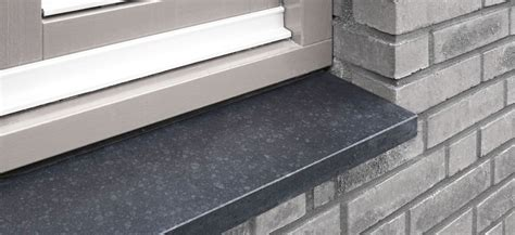außenfensterbank naturstein tegewald betonwerk und naturstein gmbh startseite
