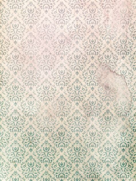 pattern old paper photoshop get 20 wallpapers texture ideas on pinterest without