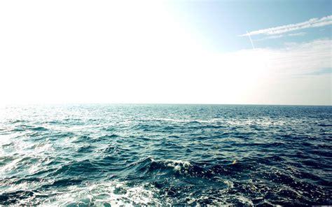 water background tumblr wallpapertag