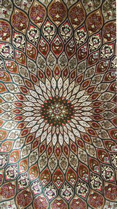 islamic pattern rug islamic pattern project 1 download dana krystle
