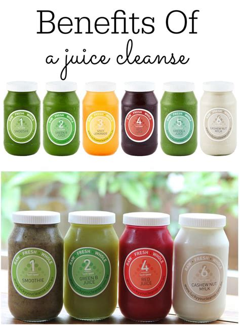 Detox Farm by Hitting The Juice Cleanse Farms It Is And Your