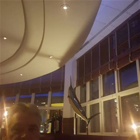 the oceanaire seafood room atlanta ga the oceanaire seafood room 117 photos seafood midtown atlanta ga united states