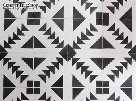 tulum tile   Cement Tile Shop Blog