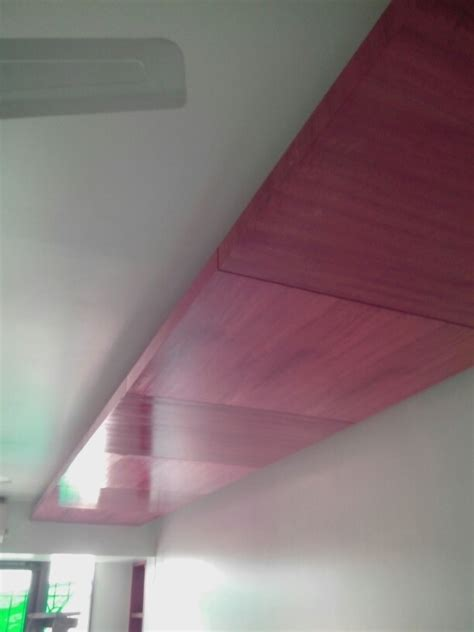 17 best images about false ceiling on pinterest ceiling 17 best images about false ceiling on pinterest home
