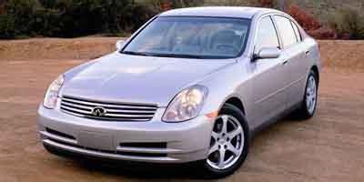 hayes car manuals 2004 infiniti g35 transmission control 2004 infiniti g35 sedan values nadaguides