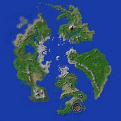 download game avatar world mod java 1000 images about minecraft on pinterest cool