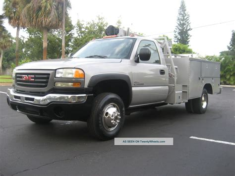 service repair manual free download 1996 gmc 3500 club coupe transmission control gmc 1999 safari owners manual pdf download autos post