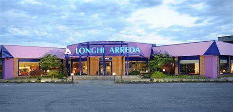 longhi arreda homepage longhi arreda