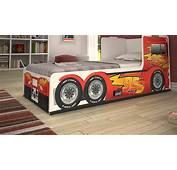 Cama Infantil Truck  YouTube