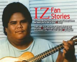 iz fan stories contest the official site of israel iz
