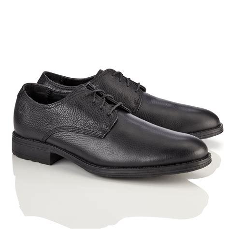 hush puppies shoes store locator hush puppies s plane black oxford shoe