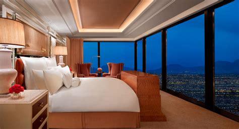 Caesars Palace Suites Floor Plans the 10 most beautiful suites in las vegas