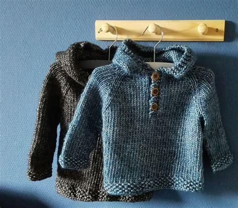knitting pattern baby sweater bulky yarn 279 best images about knitting for little boys on pinterest