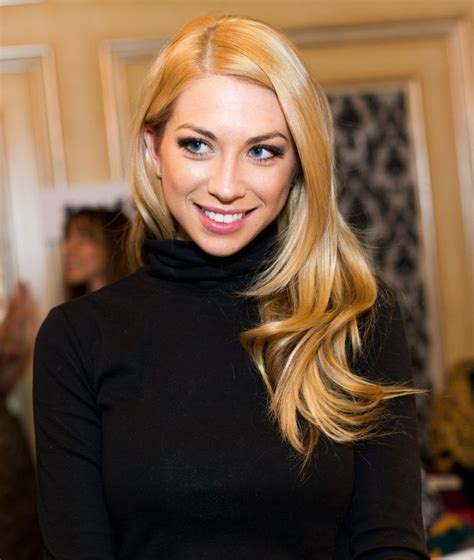 vanderpump rules katies hair styles 177 best stassi schroeder images on pinterest stassi