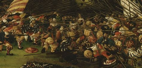 grandi scuole pavia battaglia di pavia le grandi battaglie della storia