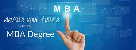 Direct Admission In Mba In Sibm by Mba Admission Queries At Sibm Pune In Management Quota