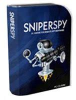 sniperspy keylogger full version free sniperspy key logger giveaway free sniperspy full