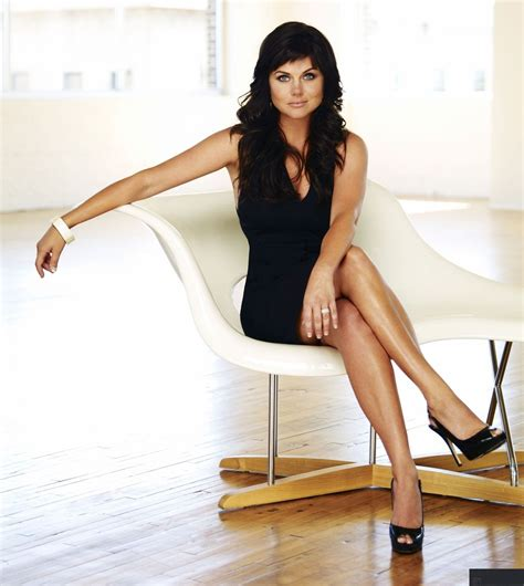 Tiffani Thiessen | tiffani thiessen hot hd wallpapers high resolution pictures