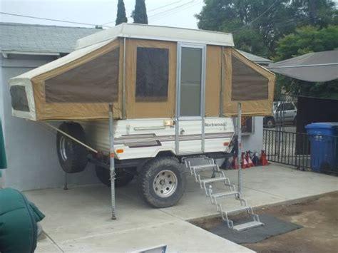 should i buy a fixer should i buy a fixer best free home design idea inspiration