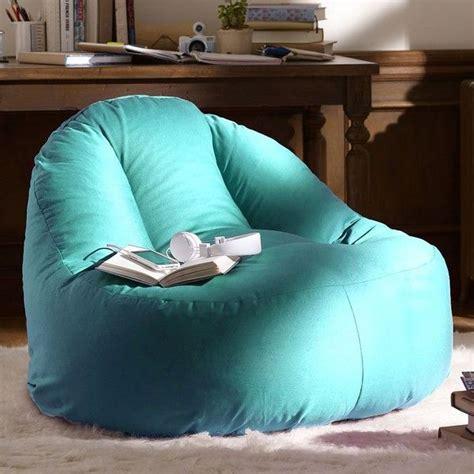 bean bag chairs ireland 50 best bean bag chair images on beanbag chair