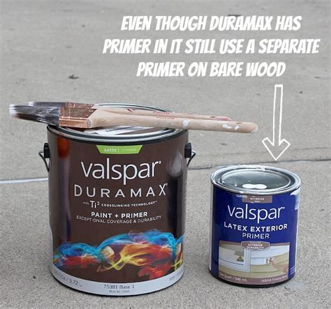exterior wood primer paint paint an exterior door and make it look awesome hometalk