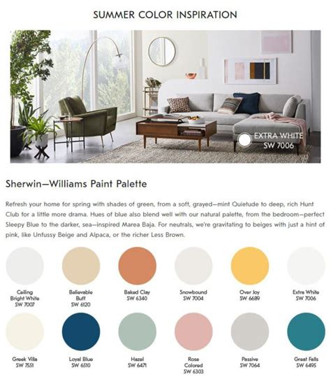 sherwin williams paint store katy tx interior paint how to designs by katy