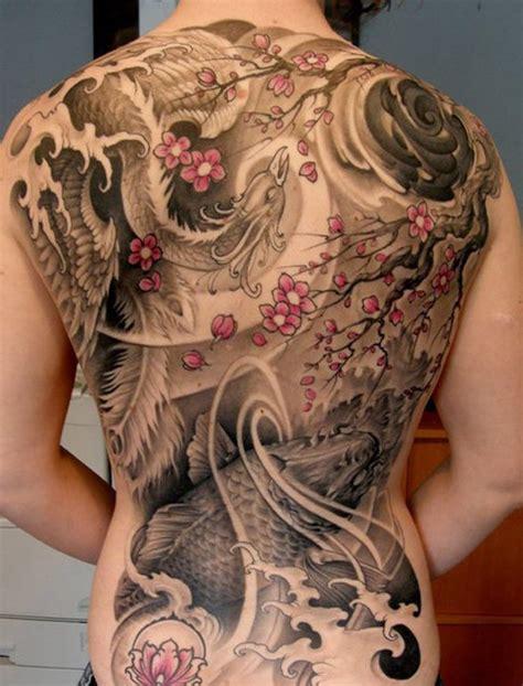 yakuza tattoo cos dos goytacazes 1001 id 233 es irezumi ou le tatouage japonais traditionnel