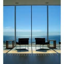 Green glass window mirrors amp glass green glass