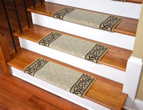 carpet stair treads ikea stair carpet tiles carpet stair treads ikea wooden stairs